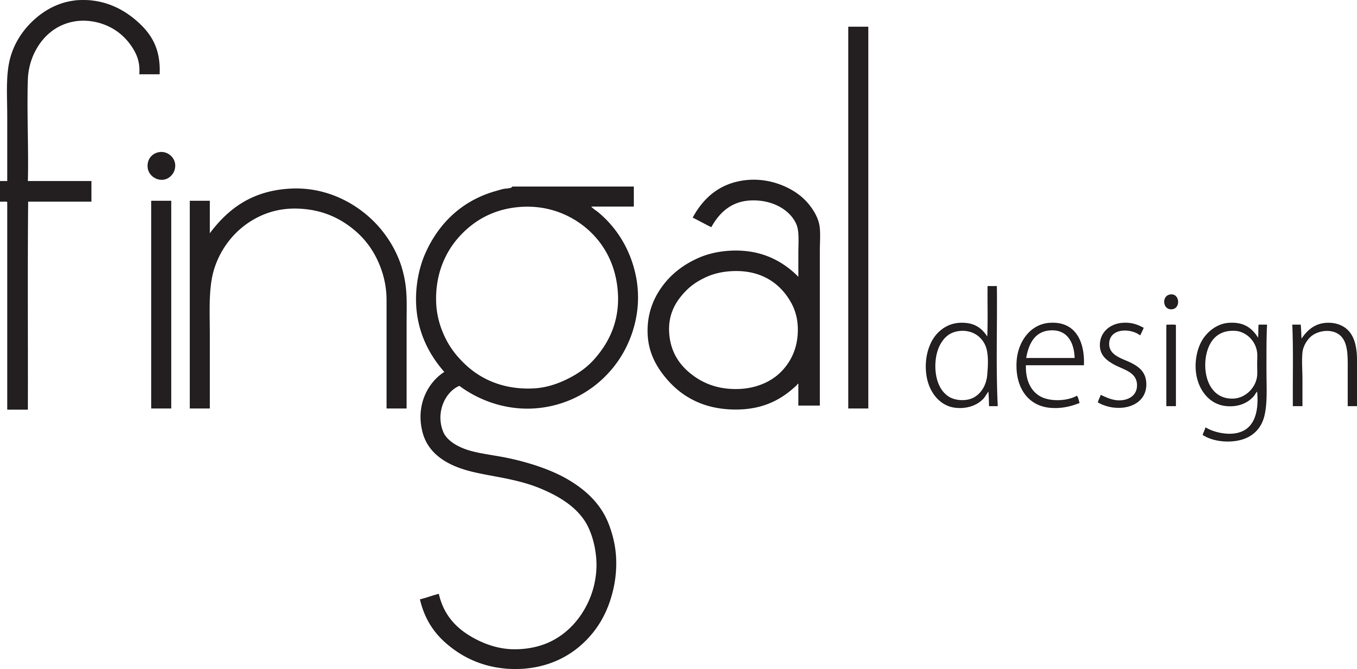 Fingal Design